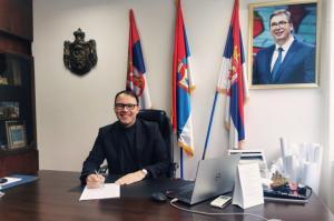 Opština Kula isplatila novčanu pomoć deci vojnih invalida