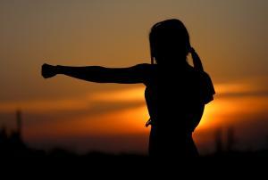 Izaberite alternativnu terapiju: lečenje prema vašem horoskopskom znaku