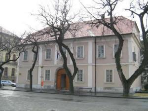 Somborci su ispunili želju Milana Konjovića i njegova galerija radi već 55 godina