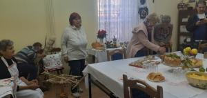 Osnaživanje žena u ruralnim sredinama
