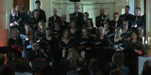 Somborske muzičke svečanosti SOMUS od 28. do 31. oktobra