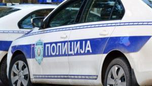 Policijska uprava Sombor: Uhapšen muškarac u čijoj kući je zatečeno 85 migranata